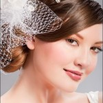 updo-wedding-hairstyles-1